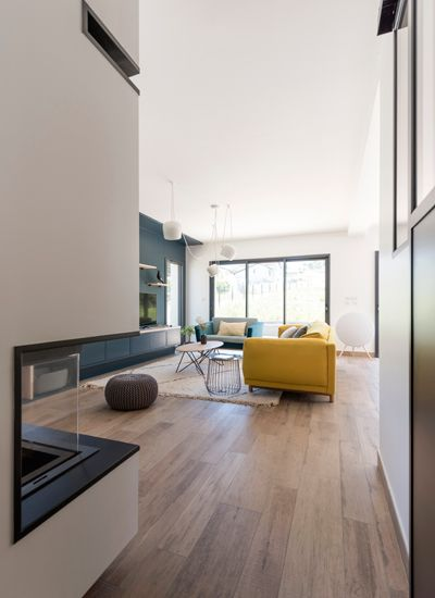 la lumi re du sud marion lano architecte d 39 int rieur et d coratrice lyon decoraci n de. Black Bedroom Furniture Sets. Home Design Ideas