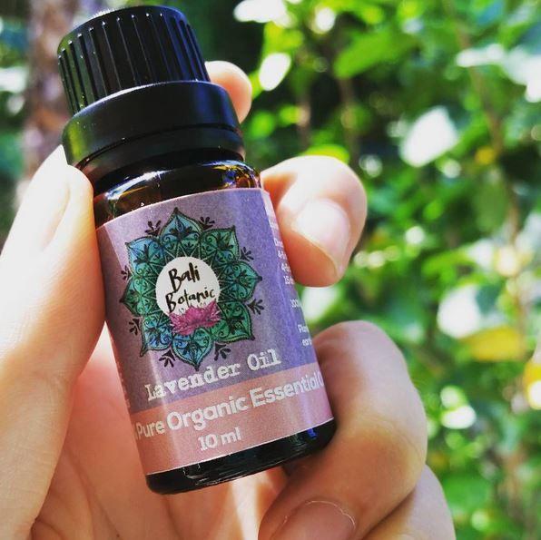www.balibotanic.com #Essentialoil #Aromatherapy #Yoga #Meditation #Massage #Lavender #Vegan #Oil #OrganicSkincare #Naturopathy #Naturalhealth #Wellness #Greenbeauty #Veganbeauty #LavenderOil #MotherNature