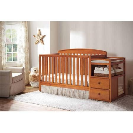 Baby With Images Delta Children Convertible Crib Cribs