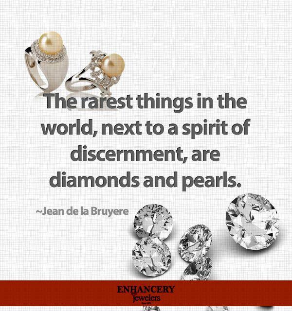 #diamond rings San Diego | Diamond, Custom jewelry design ...