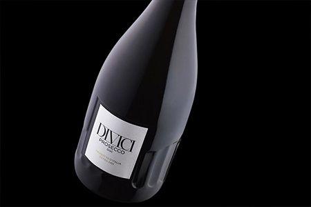 意大利 Botter Prosecco 或 Divici Prosecco 汽酒,泡沫幼滑、帶出細膩的花香、蘋果、蜜桃及檸檬味道,一試上癮!