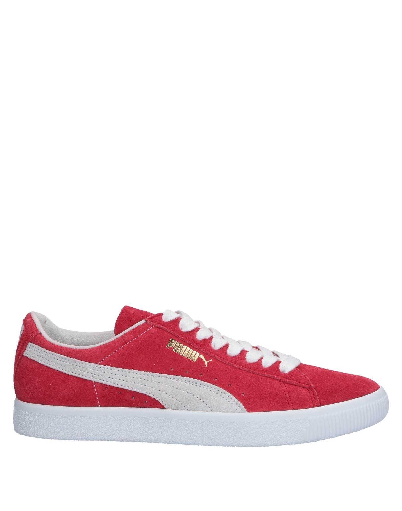 PUMA SNEAKERS.  puma  shoes  f5356cced