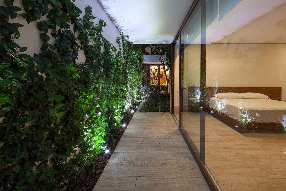 Casa Ocho Jardines by Goko MX (17)