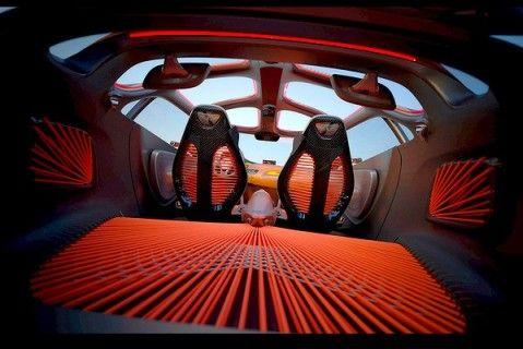Car Interior Design Ideas Avec Images Photos