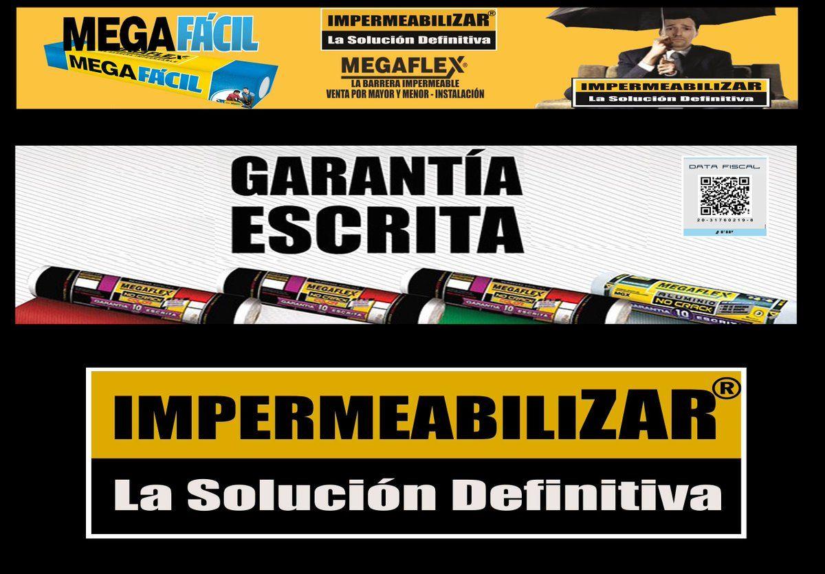 (1) IMPERMEABILIZAR (@GOTERASYFISURAS) | Twitter