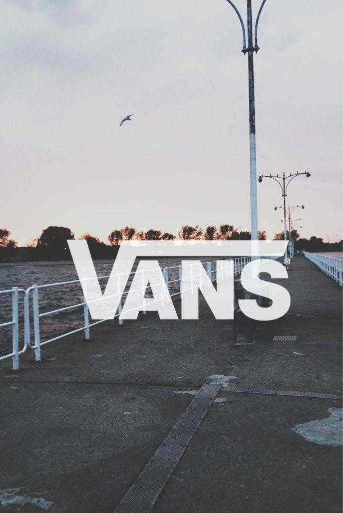 quadro vans