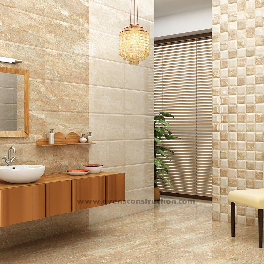 Evens Construction Pvt Ltd Bathroom Tiles Gallery Tile Bathroom Kerala House Design Bathtub Design