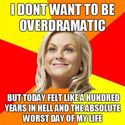 Image result for Feeling Sick at Work Meme Sick at work