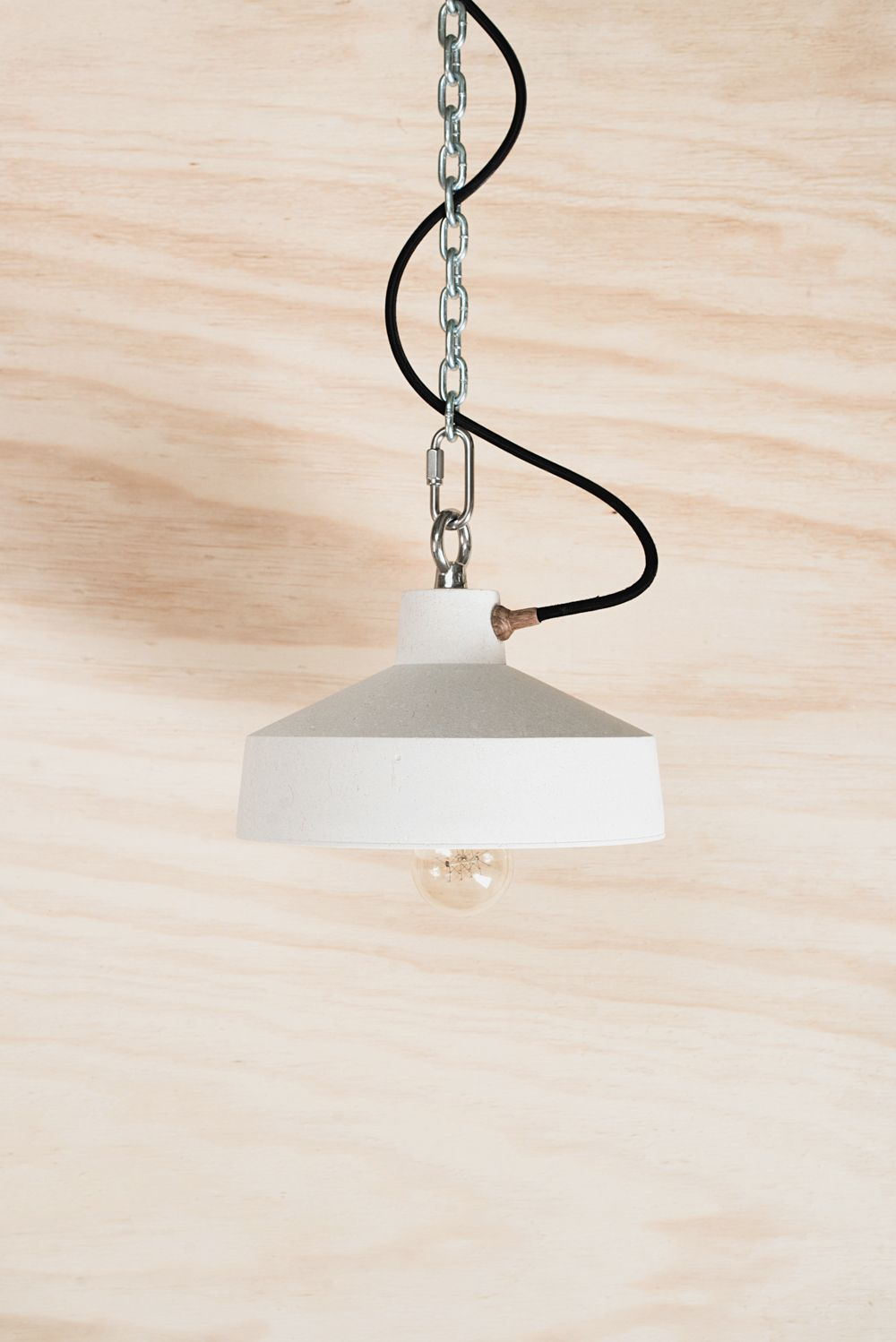 contemporary lighting melbourne. Turned Out Of South Australian Limestone \u2013 Giving Them A Unique Texture And Organic Tactility Not Often Seen In Contemporary Lighting Melbourne