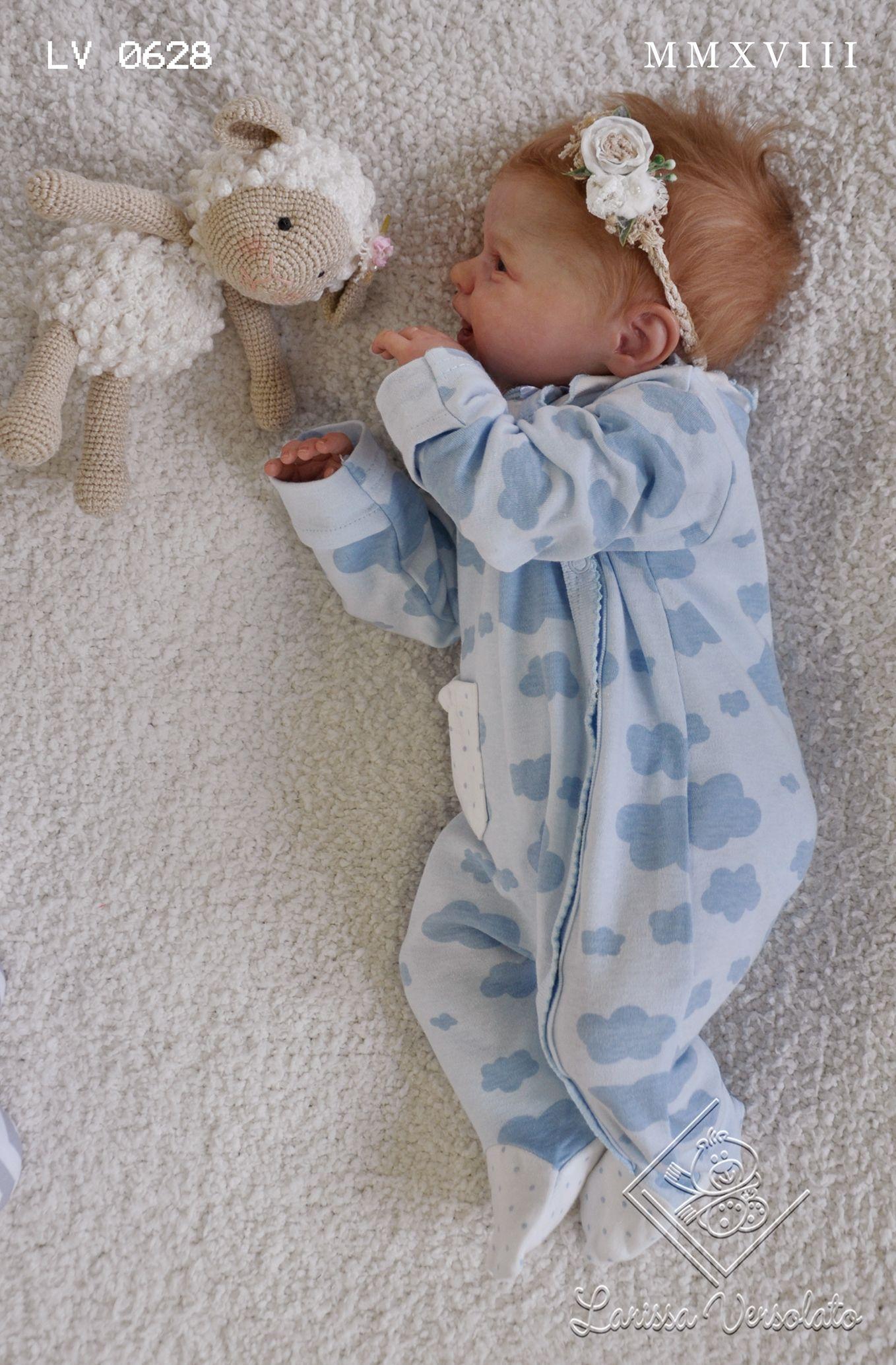 190 Ideas De Enterizo Bebe Ropa Bebe Niña Moda Para Niñas Ropa Bebe