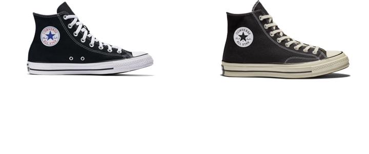 Converse Official Site.   Converse, Converse