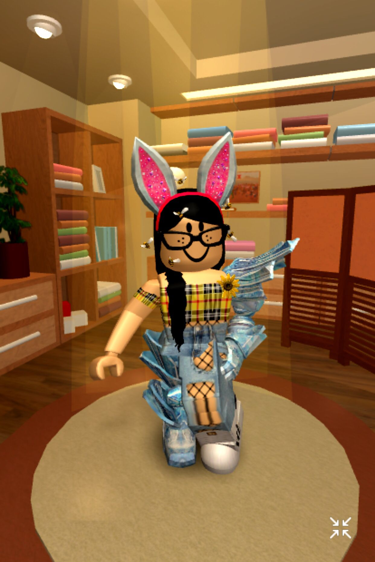 Roblox Itzsabrinaaxx Hoodie Roblox Roblox Pictures Free Gift Card Generator