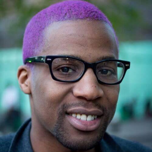 40 coiffures afro pour un look exubérant : Ce qui a commencé comme une déclaration révolutionna