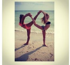 cool gymnastics pictures  cool gymnastics poses