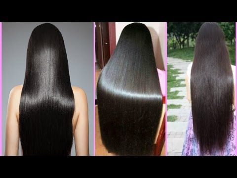 f6869d76911a5b2c00bb419d0bb95d77 - How To Get Smooth And Shiny Hair At Home