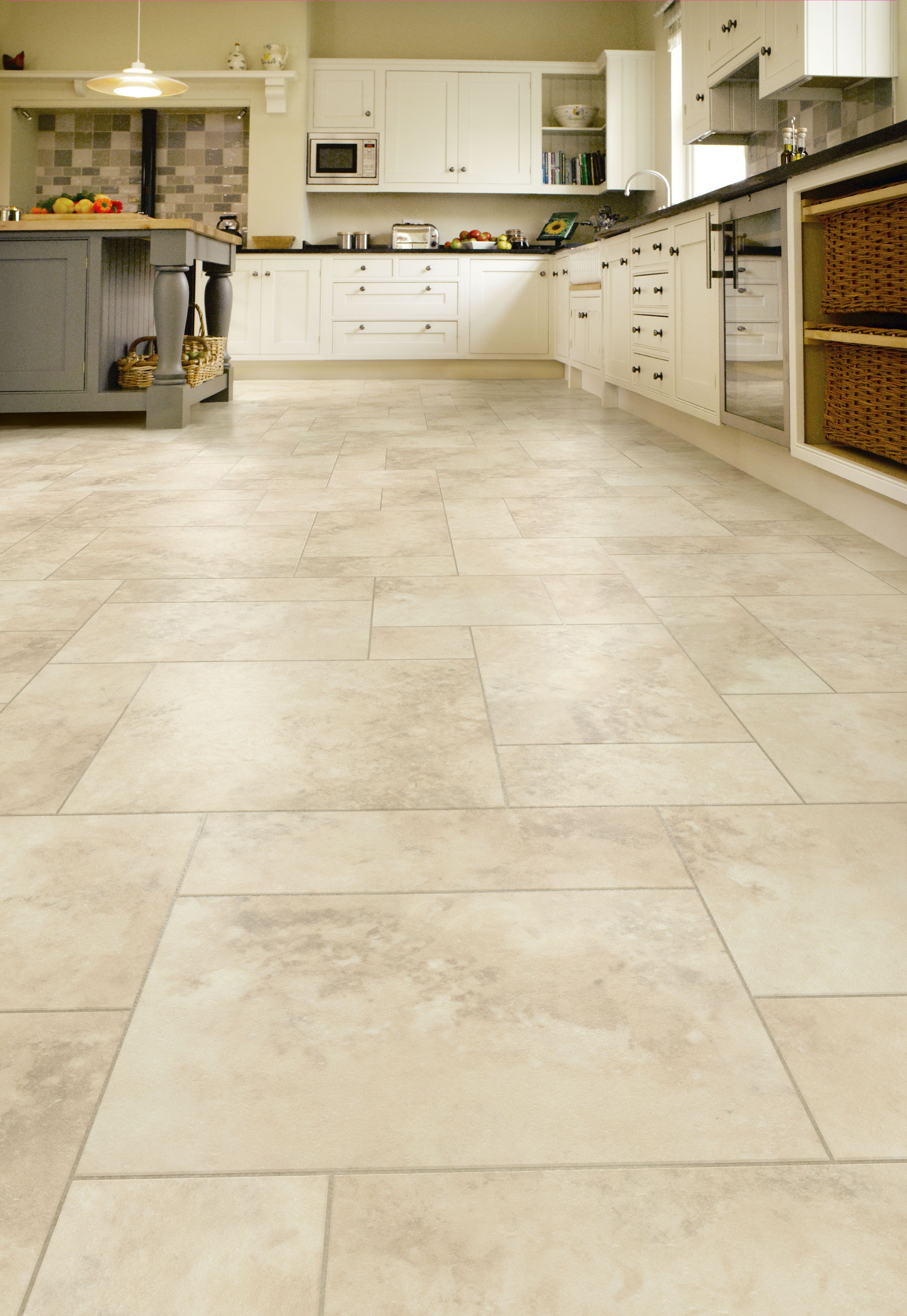 Discover Ideas About Flooring Options