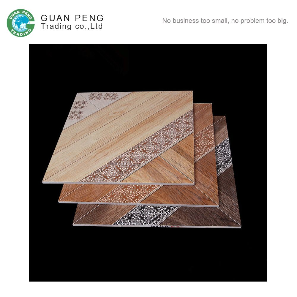Wooden Wall Tiles Price