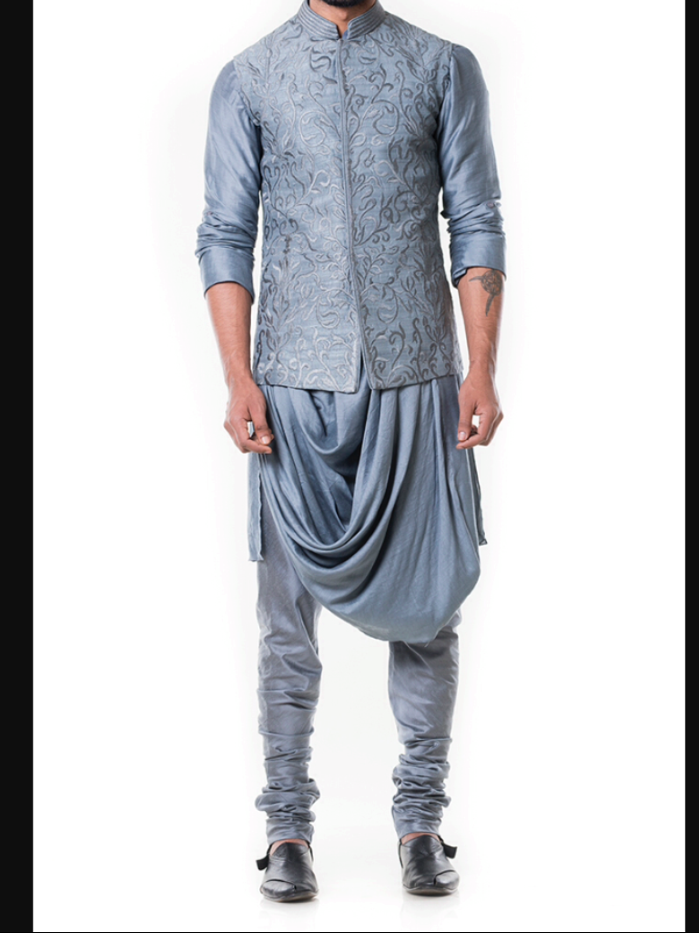 Pin by mohit panwar on menus fashion pinterest indian groom wear