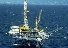 قبرص ستناقش مع لبنان مسألة البحث عن النفط والغاز
