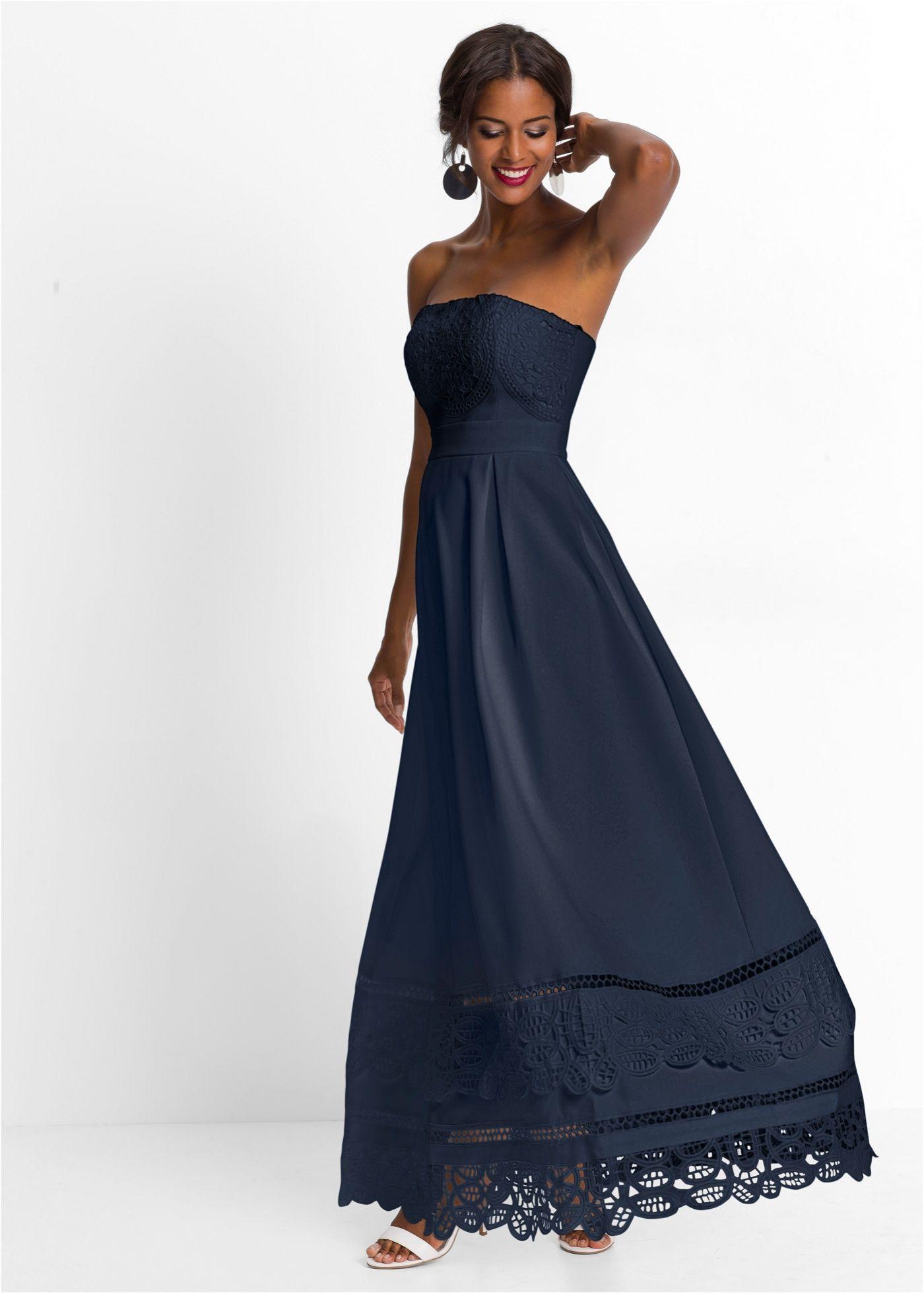 16,16 Zauberhaftes Korsagen-Hochzeitskleid mit weitem Rock