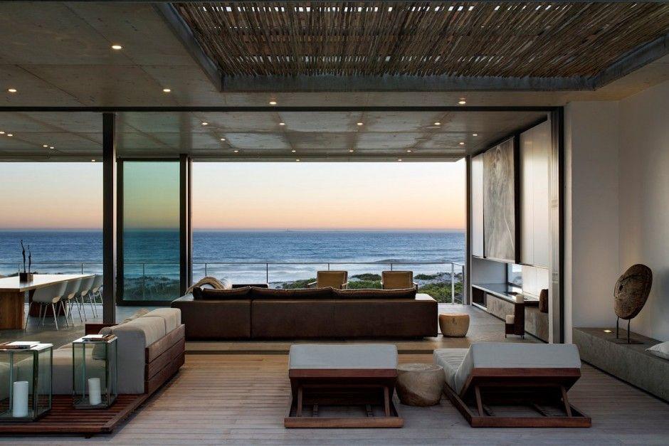 #interiors #desing #architecture