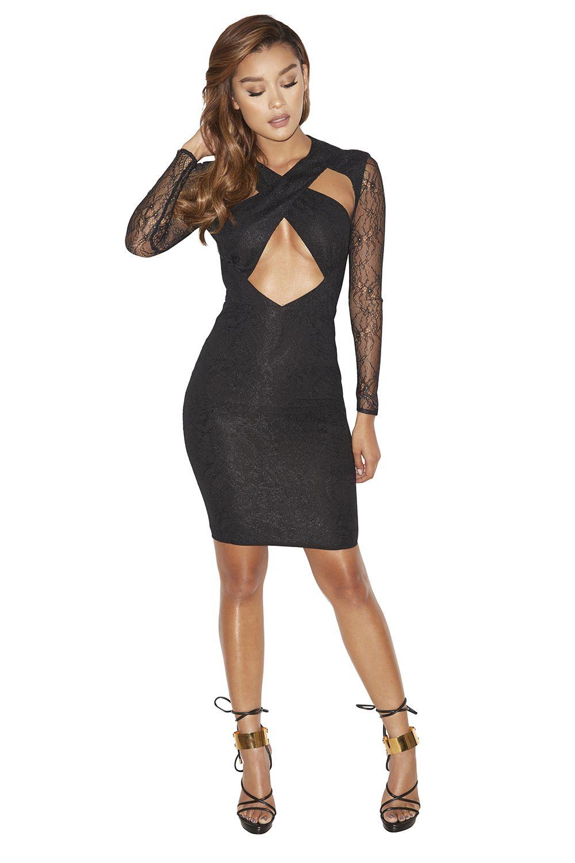 Understand Peek a boob dress interesting