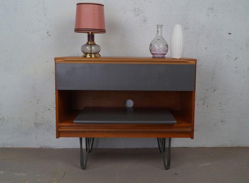Sideboard 60er Jahre sideboard 60er jahre teak individualismus retro teak retro and