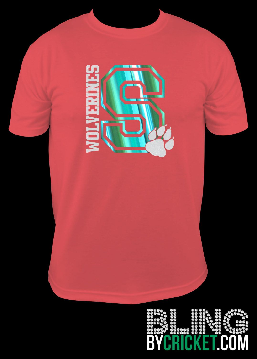 School Spirit T Shirt Design Ideas buy cool graphic tees with unique patterns from classic classics to contemporary t shirt design weve it all view our comprehensive tshirt shop today Sale Spring School Spirit Shirts Burleson Tx Area Schools Glitter Foil