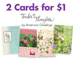 Dollar Tree In Store Specials American Greetings Cards Place Card Holders