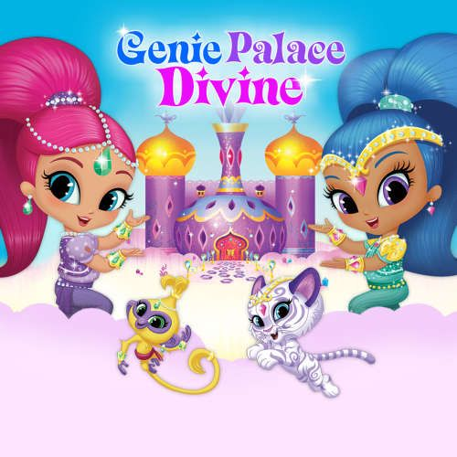 9db8345784 Preschool Games, Nick Jr. Show Full Episodes, Video Clips on Nick Jr ...