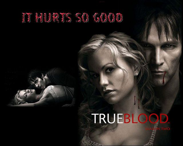 Watch Full Episodes Of True Blood Tv Show Online Here Watch True Blood Online Watch Best Movies Tv Shows Short Films Film Reviews Film Locations