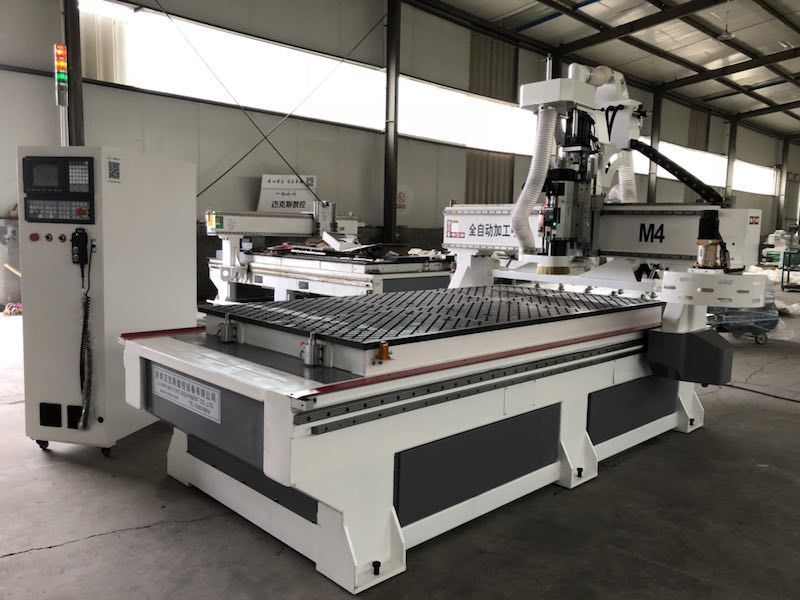Cnc Wood Router For Sale Uk Cnc Wood Carving Machine In