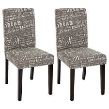 Resultado de imagen de telas para tapizar sillas de comedor | TELAS ...