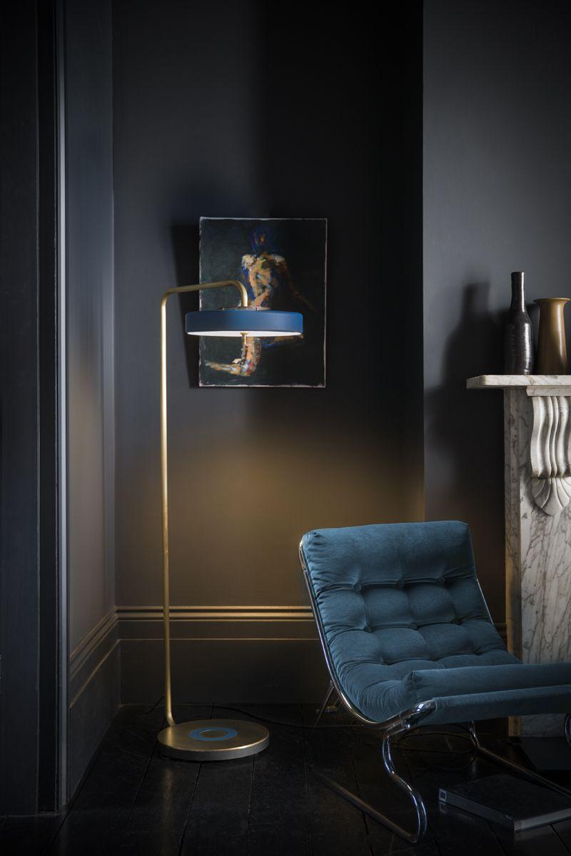refresh agency ben robertson interior artzzz pinterest wohnzimmer m bel und. Black Bedroom Furniture Sets. Home Design Ideas
