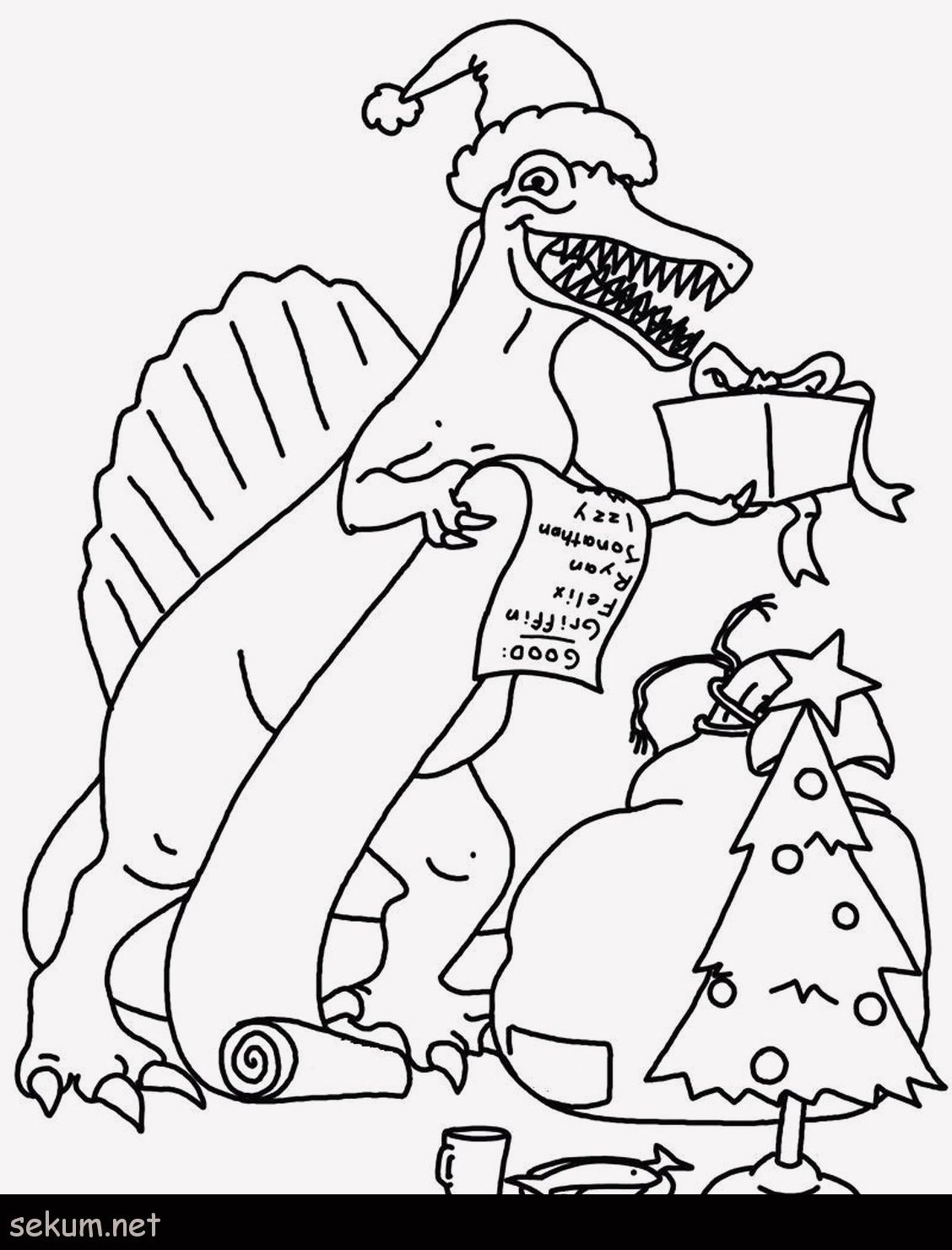 13 Power Rangers Dino Charge Free Coloring Pages In