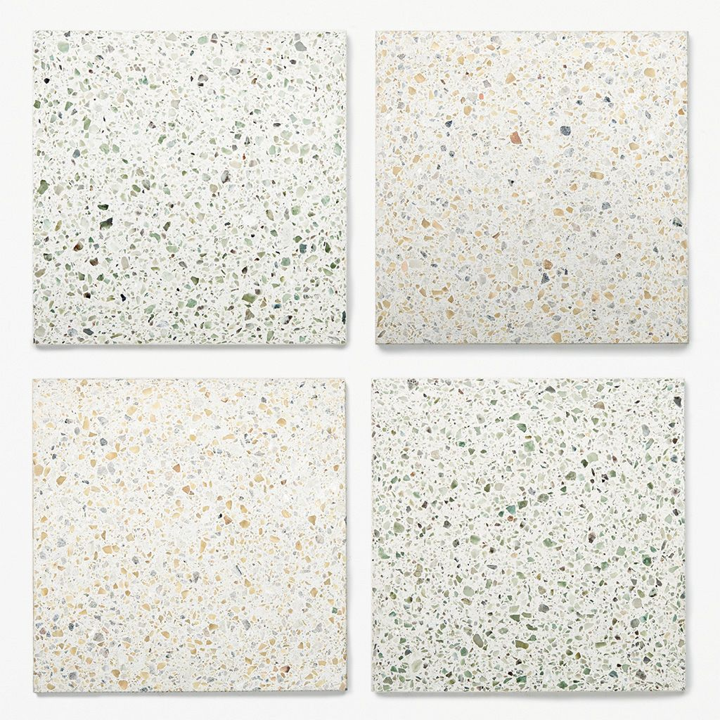 Waterworks tiles floor tile surfaces ceramic tiles stone tiles waterworks tiles floor tile surfaces ceramic tiles stone tiles bathroom tile dailygadgetfo Image collections