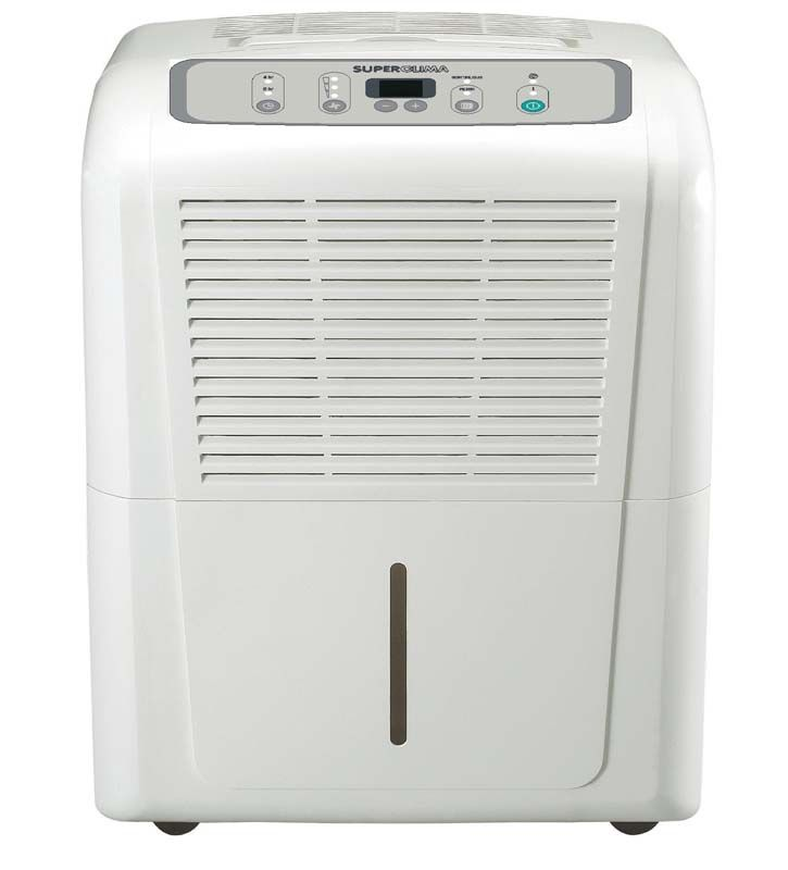 Gree Reannounces Dehumidifier Recall Due To Serious Fire And Burn
