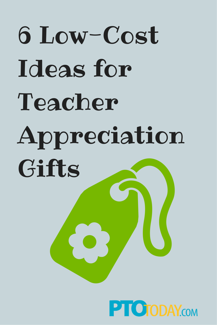 Classroom Reward Ideas That Don T Cost Money : Low cost appreciation ideas money and
