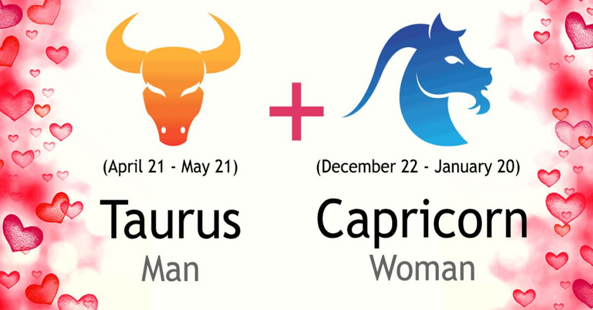 how to marry a taurus man