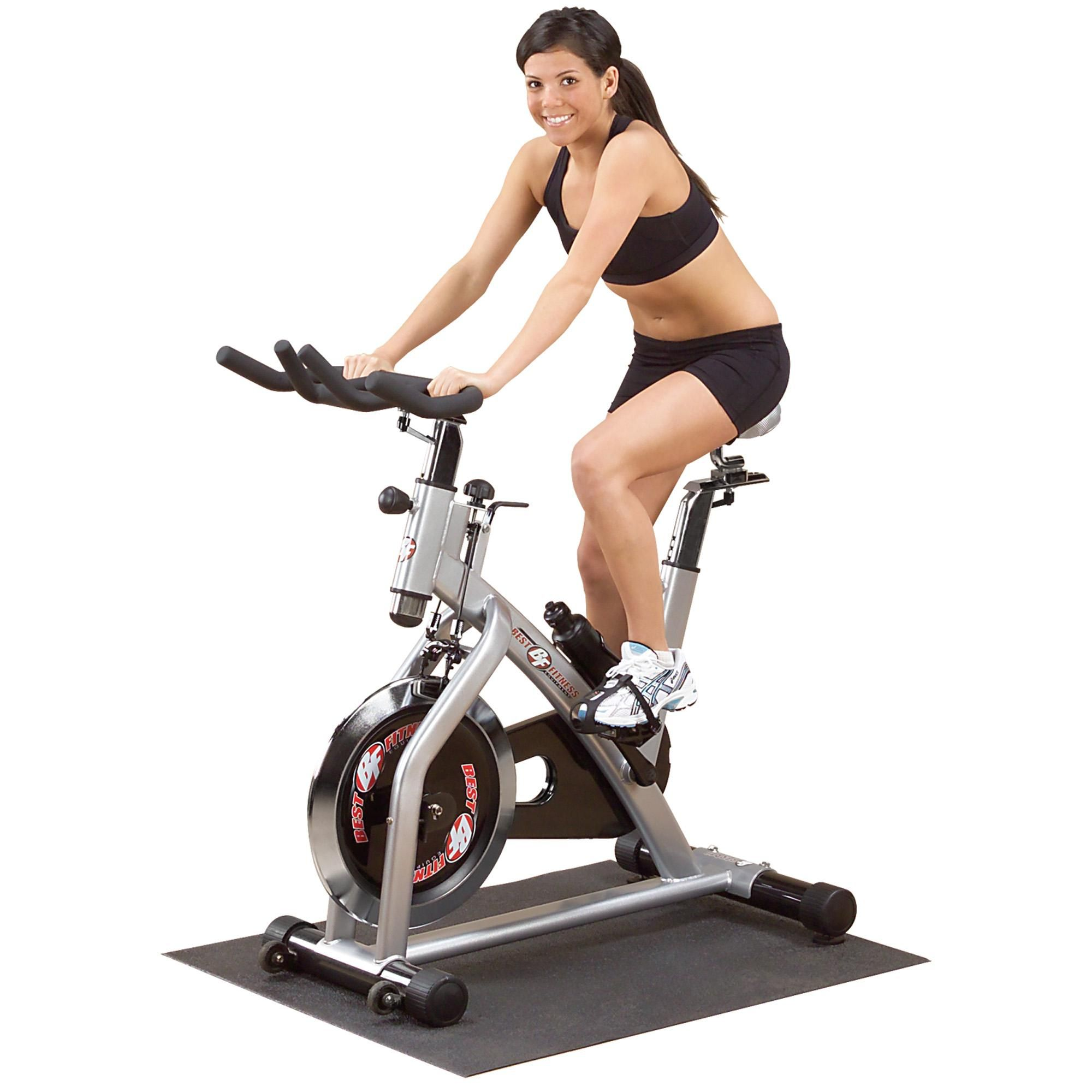 Best Spin Bike Reviews In 2020 With Images Best Exercise Bike