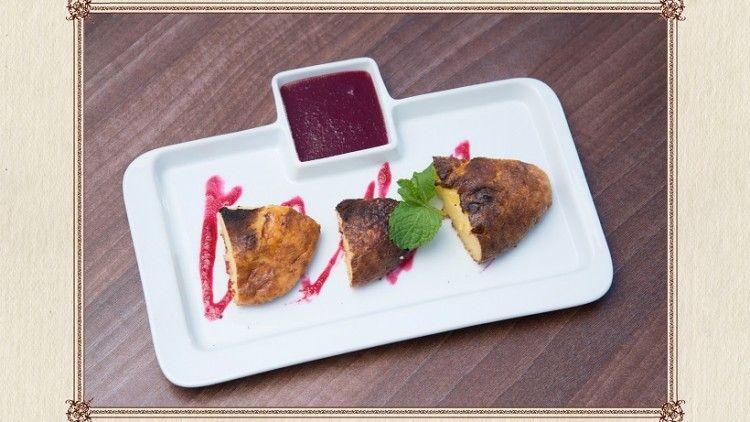 ferreira do zezere - sobremesa - tigeladas-1.2