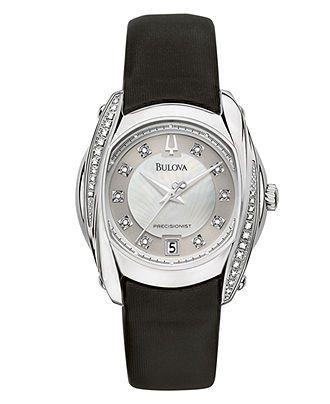 Bulova Watch 9ace225270