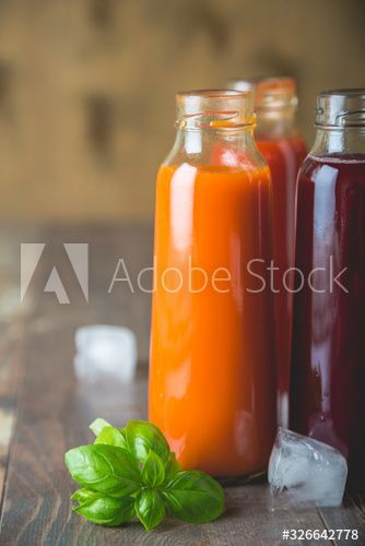 Vegetable and fruit juices and smoothies , #AD, #fruit, #Vegetable, #smoothies, #juices #Ad