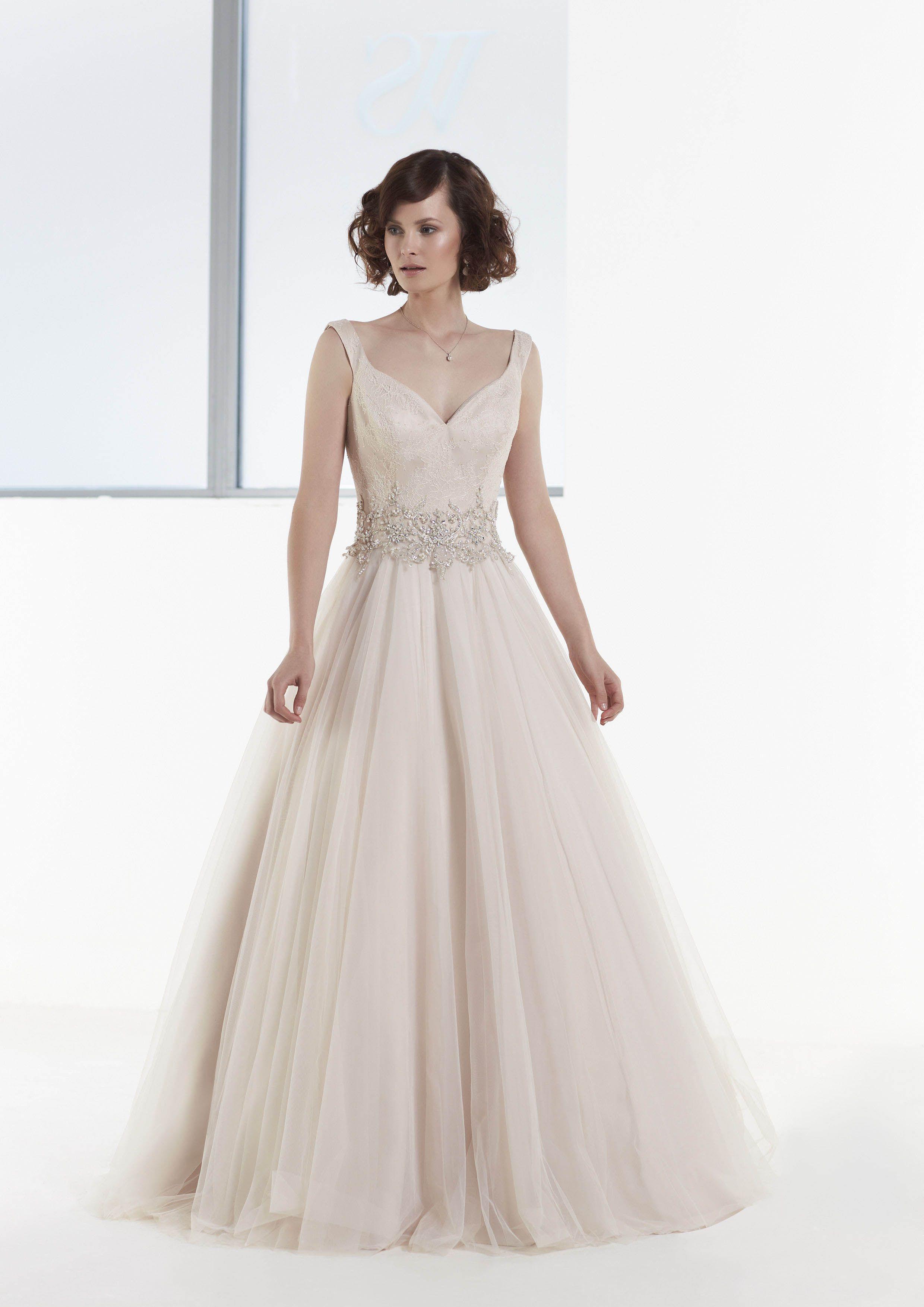 Berühmt Brautkleider In Dallas Tx Für Billig Ideen - Brautkleider ...