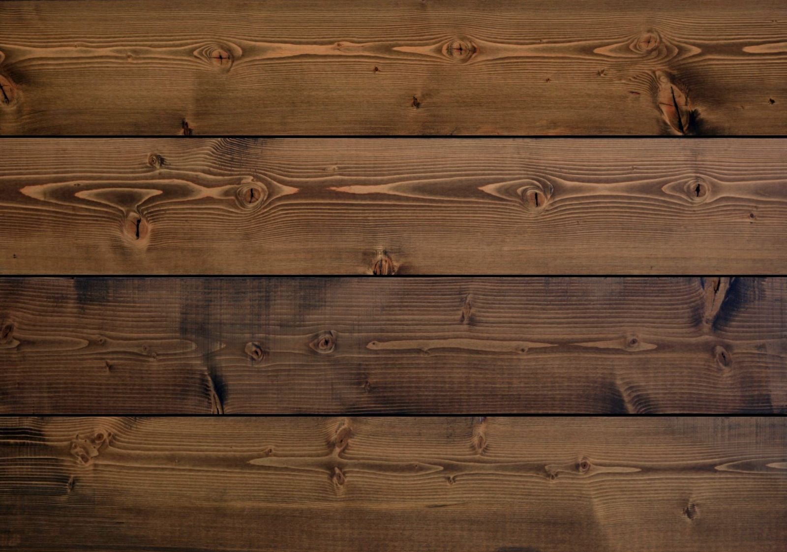 Wood Wall Cladding Douglas Fir Beetle Kill Wood Panel Walls Reclaimed Wood Wall Panels Reclaimed Wood Wall