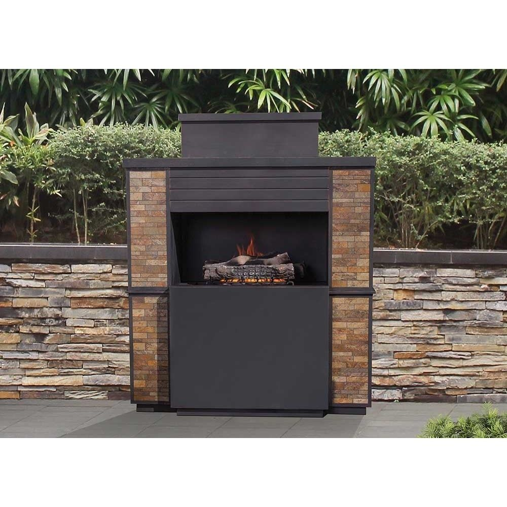 simple design logs classy home room on great a fireplace lp