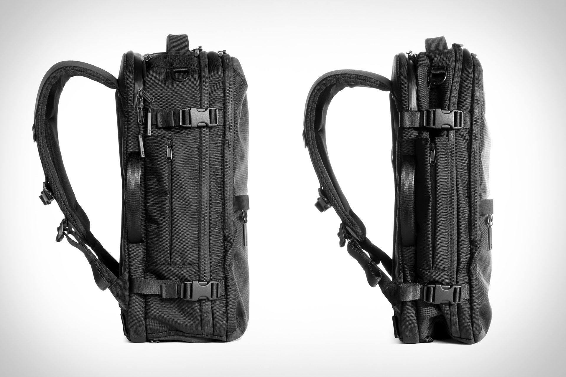 Aer Travel Pack 2 | bags | Travel packing, Carry on packing