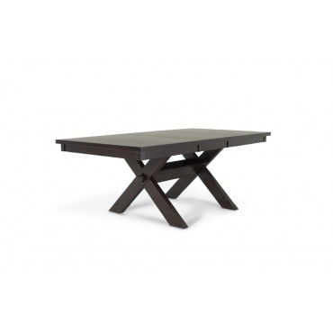 X Factor Dining Table Table Dining Table