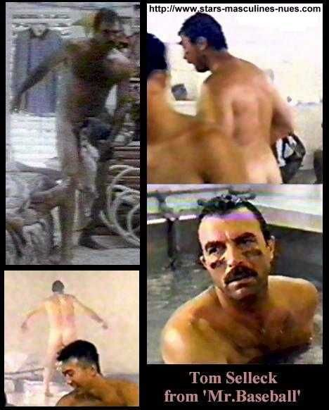Amusing Tom selleck images nude congratulate