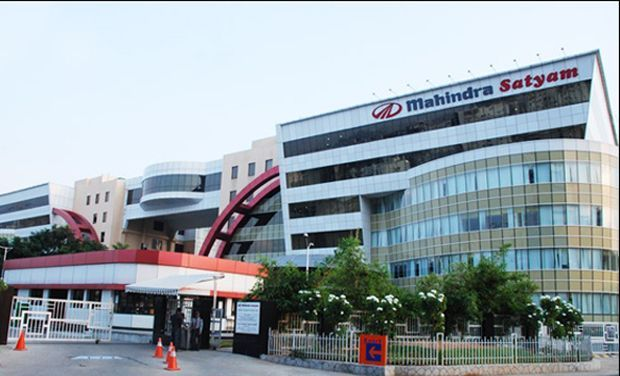 Tech Mahindra Mega Campus Drive For Fresher And Exp Apply Campus Cool Places To Visit Hyderabad